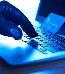 Authorised Push Payment Fraud – Don't let the fraudsters win!