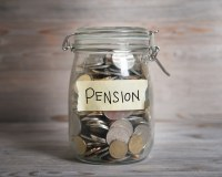 Member transfers, trustee due diligence and scorpion schemes: The Pensions Ombudsman's view