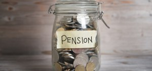 PPF contingent assets to be re-executed by March deadline