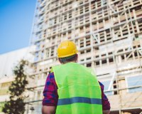 Social housing provision: Reconciling social need and commercial risks