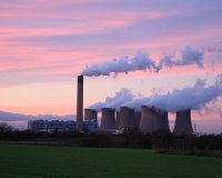 883: Climate Change Committee adds to net zero push