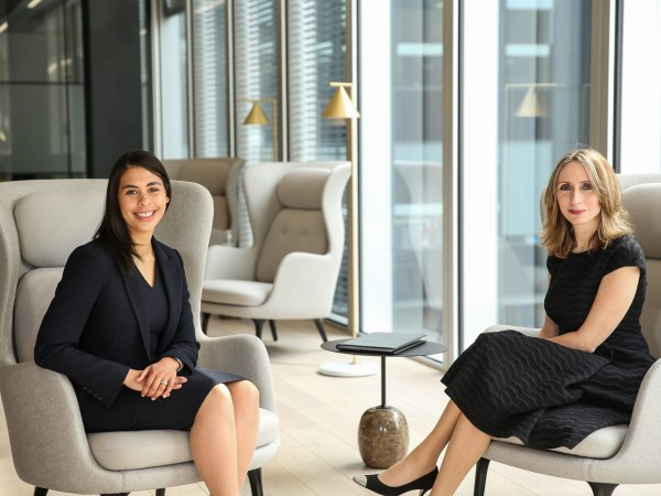 BDB Pitmans bolsters private wealth offering with two new hires
