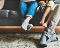 314: No discrimination for different pay to a man on parental leave and a woman on adoption leave
