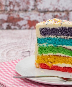 136: Supreme Court ruling: a bakery's refusal to make a cake supporting gay marriage was not discrimination