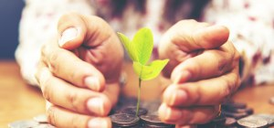 30: When can charities take a responsible investment approach?
