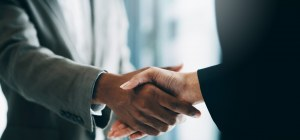 BDB Pitmans advises on merger between two leading disputes law firms