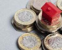 85: Stamp duty surcharge for overseas property buyers