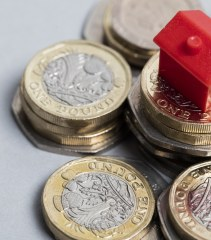 Stamping it out? A view on the Budget's stamp duty saving for first-time buyers