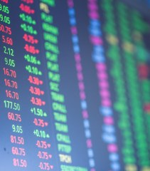 BDB Pitmans advises finnCap in a placing by K3 Capital Group plc to raise up to £30.5 million