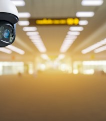 Surveillance and privacy – where is the line?