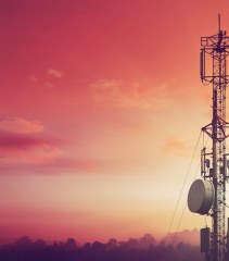 Draconian Code? Landowners and the new Electronic Communications Code