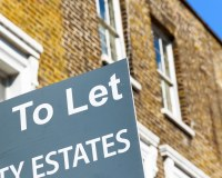 162: Right to rent scheme breaches basic right to freedom from discrimination