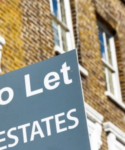 165: An end to 'no fault' residential eviction under section 21