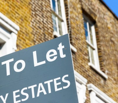 I'm not happy with my online estate agent – what can be done?