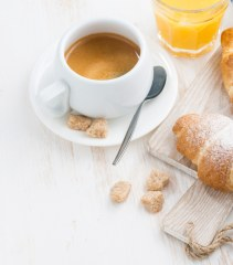 Breakfast Briefing: What is the risk of poor diversity among charity trustees?