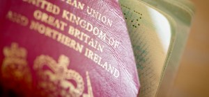 191: Right to rent scheme is not in breach of the European Convention on Human Rights