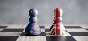 Webinar: Brexit, covid and internationally mobile workers