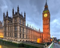 R (Miller) v PM: High Court concludes Prime Minister's prorogation of Parliament is not justiciable