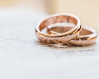 Number of civil partnerships in England and Wales continuing to rise