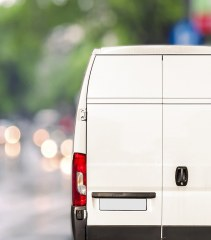 Who's afraid of the White Van Man? – Achieving a balance on development user restrictions