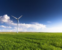 896: Windfarm DCO delays and French flights