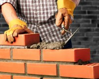 237: Construction workers held to be employees, not self-employed