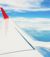British Airways wins in Court of Appeal