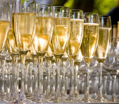 Afternoon seminar and evening drinks reception – Guernsey