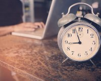 180: Employers must have a system for recording daily working hours for individual workers