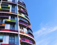Additional 2% surcharge on SDLT for overseas investors in UK residential property – will this deter overseas investors?