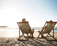 Do I have a legal right to my ex-husband's pension?