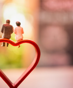 86: IHT pitfalls of mixed domicile marriages and civil partnerships