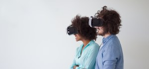 BDB Pitmans advises on £1.2 million placing for virtual reality specialists Immotion Group