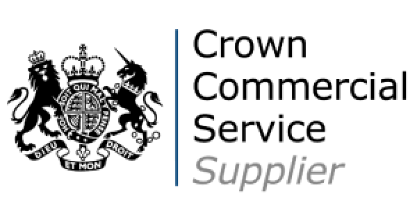 Crown Commercial Service