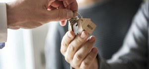 Why I regret using Help to Buy to get on the property ladder