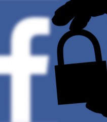 Fining Facebook:  ICO issues £500,000 fine following data breach