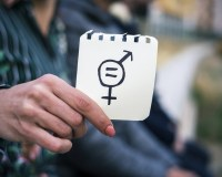 282: Is a belief that sex and gender is biologically immutable protected by the Equality Act 2010?