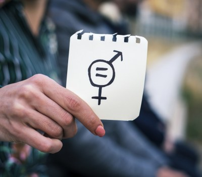 221: Refusal to accept transgenderism not a protected philosophical belief