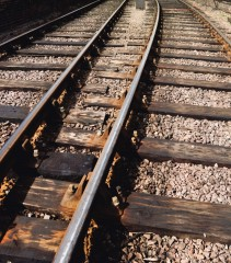 765: All three HS2 phases advance