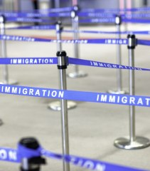 94: Will the changes to the UK's immigration rules allow us to attract the brightest and best to the UK?