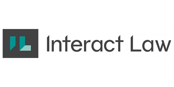 Interact Law
