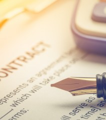 238: Court of Appeal considers employer's liability for inducing breach of restrictive covenants