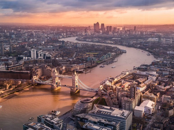 BDB Pitmans strengthens its pensions offering with three strategic hires