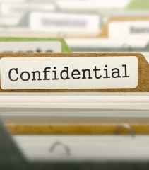 The misuse of information will not negate a finding of unfair dismissal