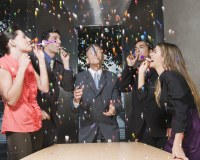 132: Employer is vicariously liable for managing director's assault on employee after Christmas party