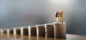66: Top tips for avoiding the Pensions Ombudsman