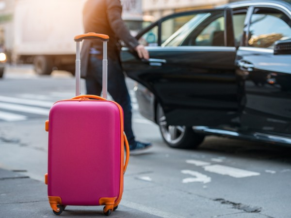 BDB Pitmans advises Giles Travel on acquisition by Gray Dawes Group