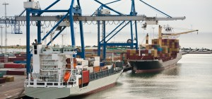 Freeports – a golden opportunity?
