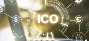 ICO issues fines for not paying data protection fees