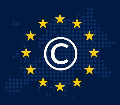 Proposed EU copyright changes: is this the death of the internet?
